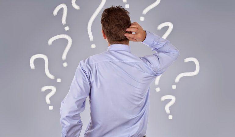¿Tienes Dificultades para Perder Peso?